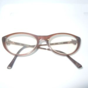 Vintage Guess RX Glasses for Sexy Librarians